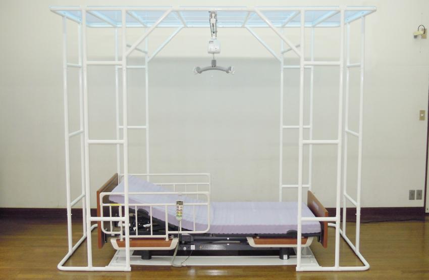 RAKUAN(楽案) + オプション天井板
